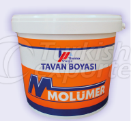 Thermal Ceiling Paint