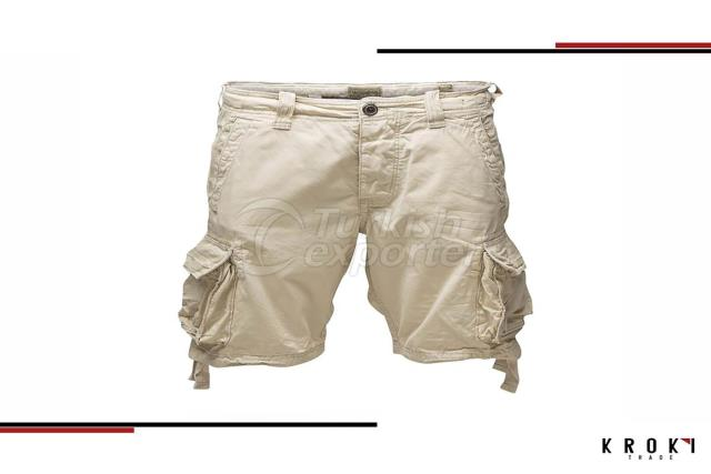 ملابس  DSK1098-2