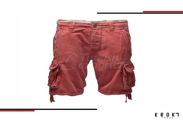 ملابس  DSK1101-2