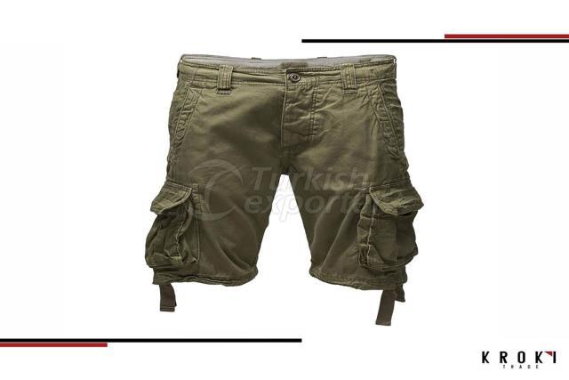 ملابس  DSK1100-2