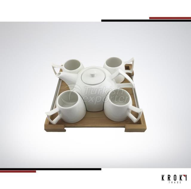 منتجات المطبخ RL984-e1472729914372