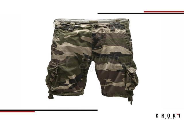 ملابس  DSK1102-2