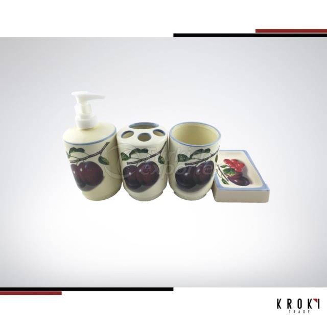 منتجات المطبخ RL910-e1472729839622
