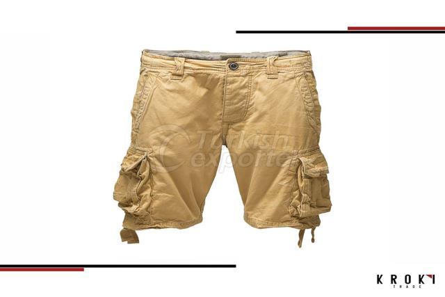 ملابس  DSK1099-2