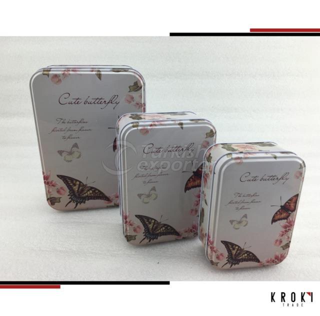 منتجات المطبخ DSK1043-4-e1472728557791