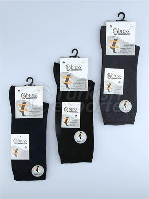Men's Socks - 11369(M13)