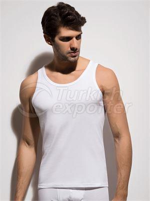 Men's Underwear - 1008 (MU01-02)