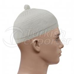 Knitting Cap