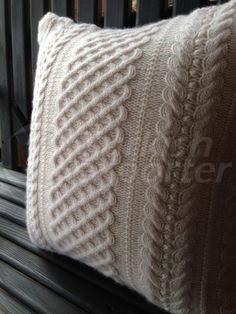 Pillow 321