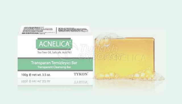 İlaç Remantadin-STI 1