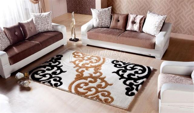Carpet 1400 Gr-Sqm