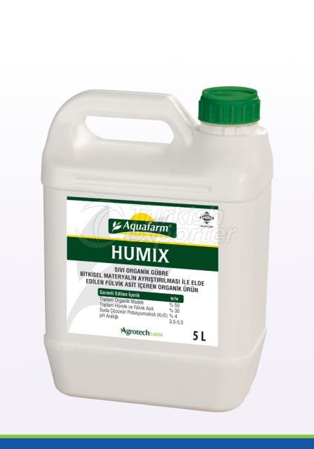 Humix 5L