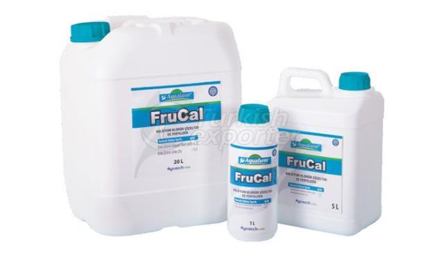 Frucal