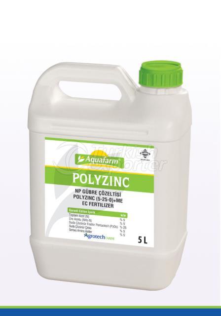 Polyzinc 5L