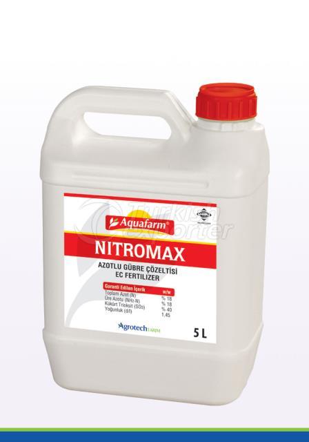 Nitromax 5L