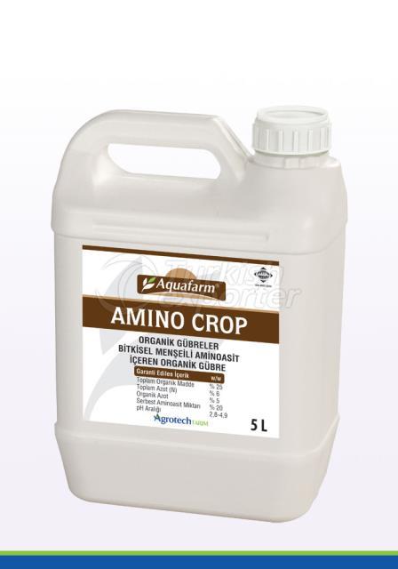 Amino 5L