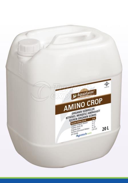 Amino 20 L