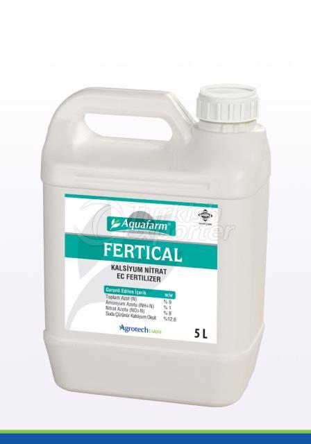 Fertical 5L