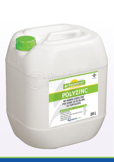 Polyzinc 20L