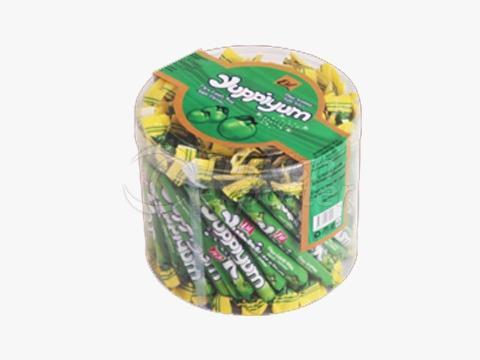 Elif Yuppiyum Soft Candy