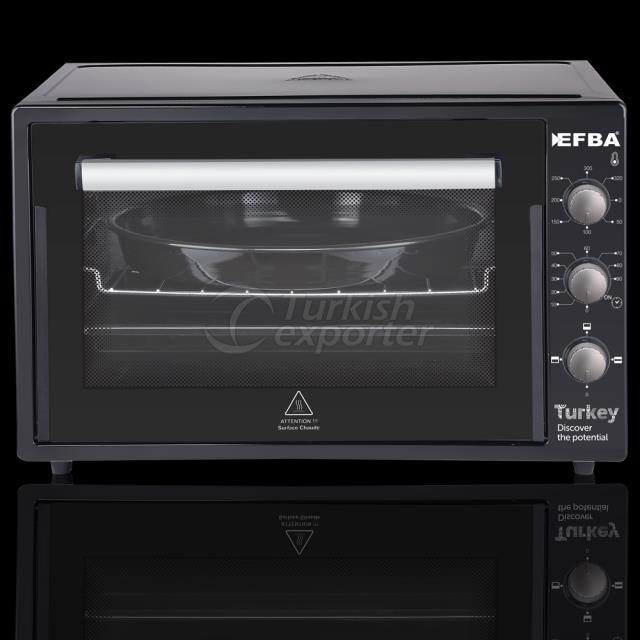 Fırın EFBA-7003