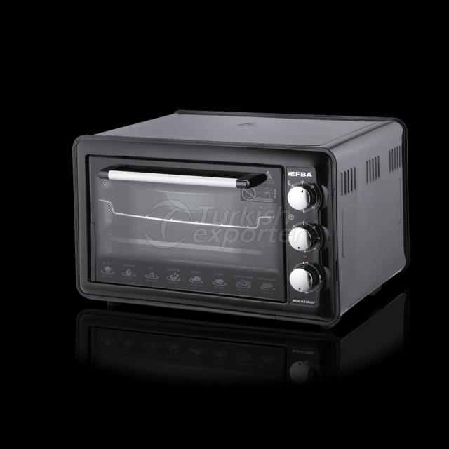 Fırın EFBA-1004