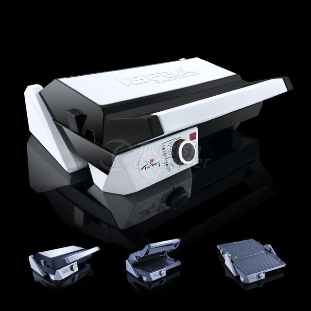 Tost Makinası EFBA-700