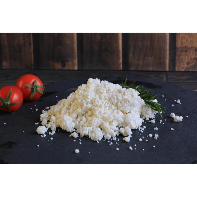 Curd Cheese