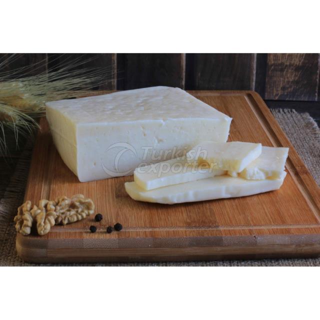 Tulum Cheese -İzmir
