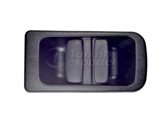 Astam Otomotiv Ltd Sti Automotive Spare Parts Car Spare