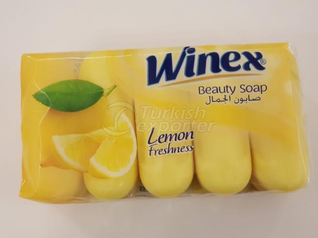 Ecopack Lemon 55x5