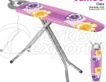 Ironing Tables