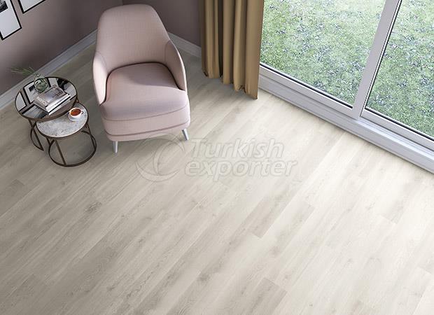 AGT Flooring