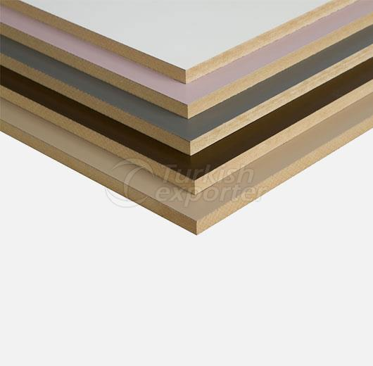 Напольные покрытия AGT MF-MDF