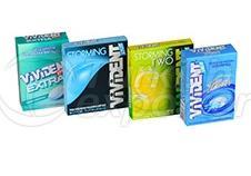 Gum Boxes