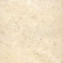 Bursa Beige
