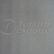 Silver Marmara Marble
