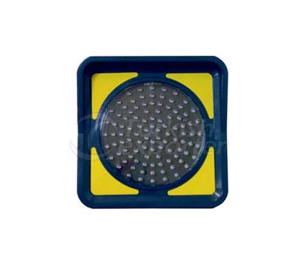 AC Led Lamps-Led Sign  11887 FL A