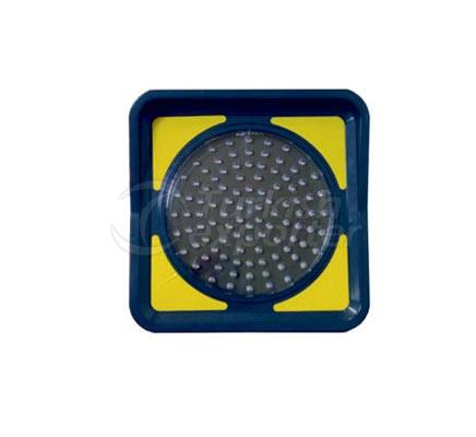 AC Led Lamps-Led Sign  11885 FL A