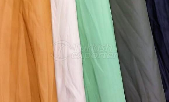 Tecido De Vestuário De Couro