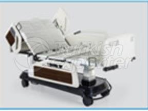 Lit GM 1500 Icu