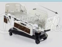 Lits GM 1500 Icu