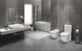 منتجات الحمام