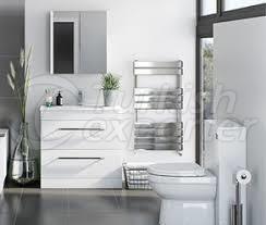 أثاث الحمام