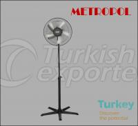 Fan MP-1005m