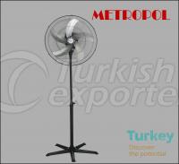 Ventilador MP-455M