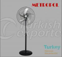 Ventilador MP-455MY
