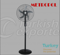 Ventilador MP- 455GPY