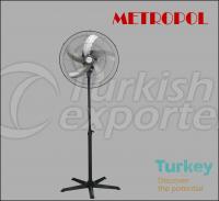 Ventilador MP-355M