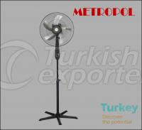 Ventilador MP-356M